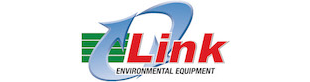 Link Environmental Equipment Inc.